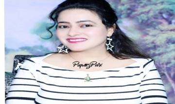 Honeypreet Insan missleading the police: Panchkula Police Commissioner
