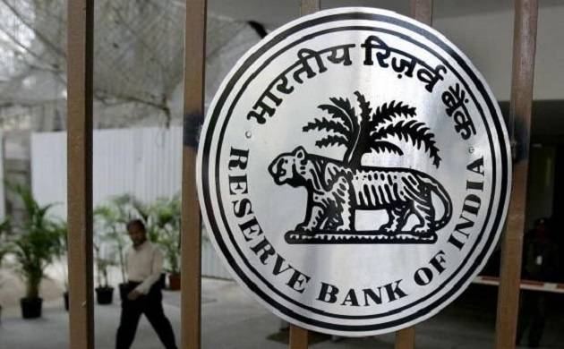 The Reserve Bank of India (RBI) is about to launch a pilot project to educate people in e-transactions (PTI)