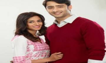 Kuch Rang Pyar Ke Aise Bhi 2: Shaheer Sheikh-Erica Fernandes romantic drama to end soon?