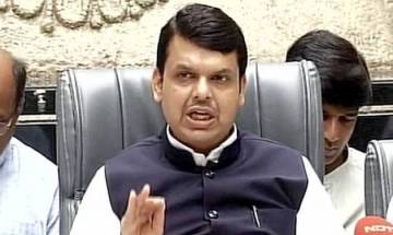 Devendra Fadnavis directs officials to restore coal supply in 7 days