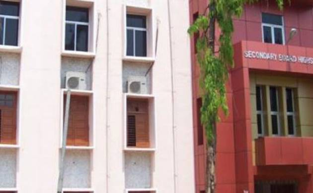 OTET Answer Key: Last date to make online challenge is October 15
