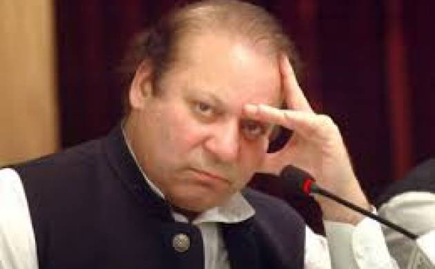 Nawaz Sharif's son-in-law arrested in connection with corruption cases