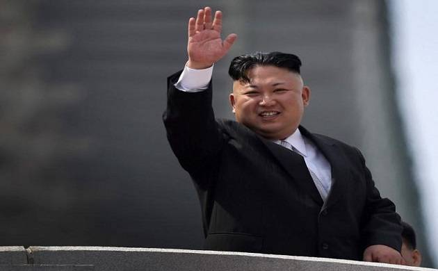 North Korean dictator Kim Jong Un (PTI/file photo)