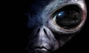 Alien's megastructure mystery star 'Tabetha Boyajian' may finally be settled; NASA's scientist shocked
