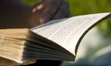Reading makes you feel more empathy for others: Research