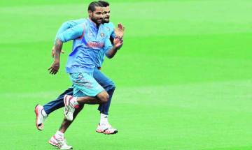 BCCI makes Yo-Yo endurance test passing mandatory for cricketers to play for India regardless of form