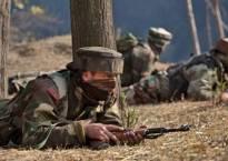 J&K: Pakistan violates ceasefire in Poonch sector, Indian Army retaliates