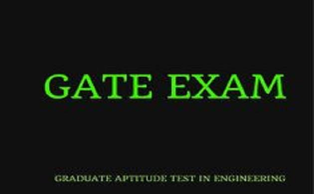 GATE Registration 2018: Last date to apply ends today at 8 pm on gate.iitg.ac.in