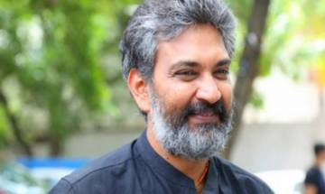 SS Rajamouli's birthday: From Kajal Aggarwal to Karan Johar, celebs shower wishes on social media
