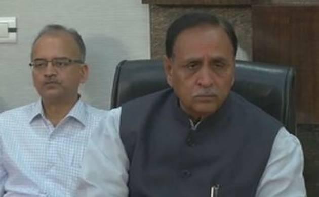 Gujarat govt slashes VAT on petrol, diesel by 4 precent