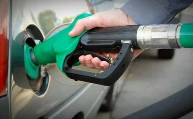 Maharashtra govt cuts prices of petrol, diesel by Rs 2, Re 1 (File photo)