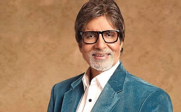 Happy Birthday Amitabh Bachchan: 15 memorable songs sung by 'Shahenshah' of Bollywood