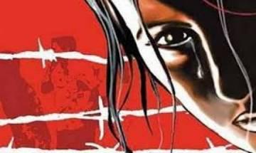 Odisha: Class 9 tribal student 'gangraped' by BSF jawans in Koraput, claims family