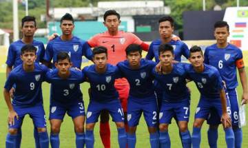 FIFA U-17 World Cup India vs Ghana: Hosts pin hopes on Jeakson Singh to beat Ghana by huge margin, reach knockout stage
