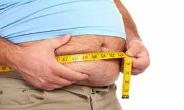 World Obesity Day: Obesity increases 10 times, obesity-related diseases cost India around 13 bn by 2025