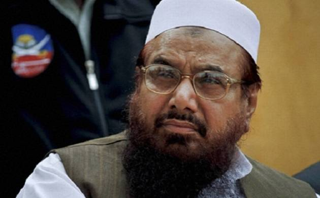 Hafiz Saeed will be released if evidence not submitted, warns Pakistan court