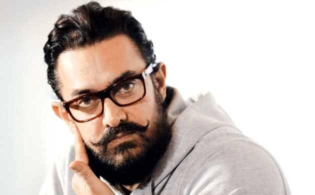 Secret Superstar actor Aamir Khan talks about pay disparity in Bollywood