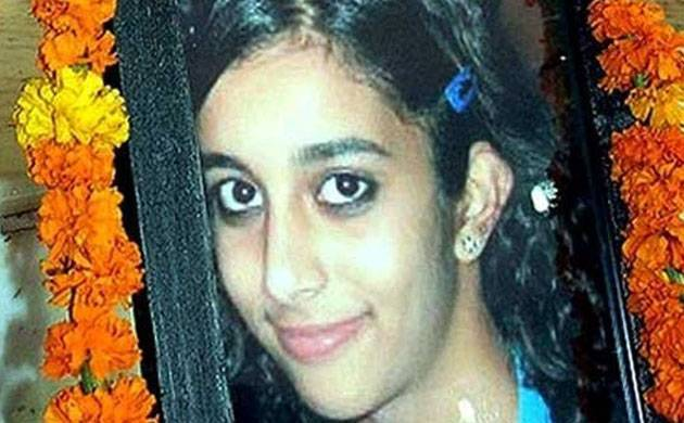 Aarushi murder case appeal: HC likely to deliver verdict on Thursday (File Photo)