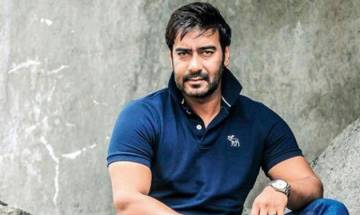 Golmaal Again: We work on making family entertainers with clean comedy, says Ajay Devgn