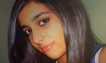 Aarushi murder case: Former CBI director says court stated what he said long back