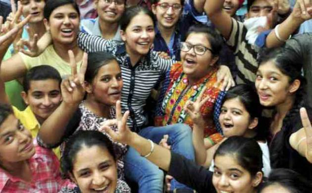 JKBOSE Class 10 BiAnnual Kashmir Result 2017 announced; check here