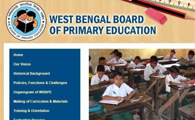 West Bengal TET 2017:  Registration begins for classes I - V at wbbpe.org or wbsed.gov.in