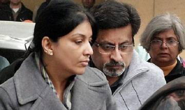 Talwars acquitted by Allahabad High Court in Aarushi Murder Case- 5 points from the judges