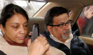 Aarushi murder case: A timeline of events