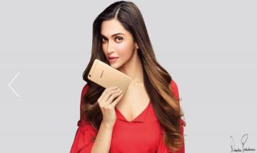 Oppo F5 smartphone with dual front cameras and 18:9 bezel-less display to be launched soon