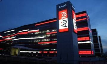 Bharti Airtel to acquire Tata Teleservices on 'debt free cash free' basis