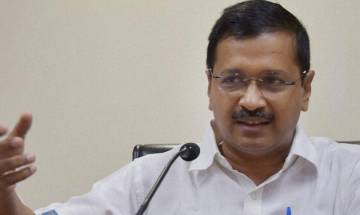 Arvind Kejriwal: Fare hike episode shows Delhi government has no say in metro management
