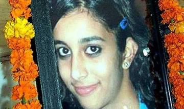 Aarushi murder case: Rajesh and Nupur Talwar may be released on Monday, says Talwars' lawyer