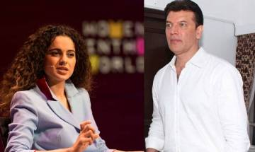 Kangana Ranaut controversy: Aditya Pancholi files criminal defamation case against Queen actress