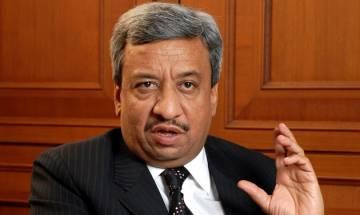 RBI's policies are anti-growth, says FICCI chief