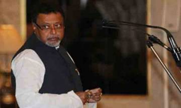 Narada sting case: ED summons Mukul Roy, 3 TMC leaders, asks them to join investigation by end of month
