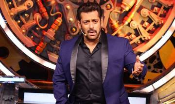 Bigg Boss 11: Salman Khan to GRILL these two contestants in Weekend Ka Vaar episode tonight