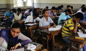 UP govt issues directions to install CCTV cameras at all board examination centres