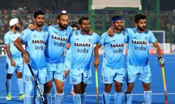 India vs Pakistan Asia Cup Hockey 2017 preview: Confident India clash with subcontinental arch-rivals, aim to seal spot in next stage