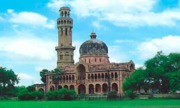 Allahabad University polls: Samajwadi Chhatra Sabha wins 4 seats, ABVP wins one seat