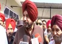 Punjab by-election: Congress trounces BJP to take back Gurdaspur
