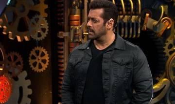 Bigg Boss 11: Not Jyoti Kumari, but Sshivani Durga gets ELIMINATED from Salman Khan's show