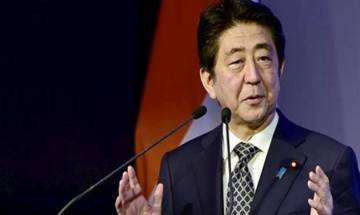 Japan general elections: PM Shinzo Abe's Liberal Democratic Party on way to massive victory