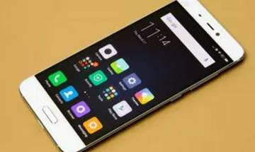 Xiaomi Redmi 5A with Snapdragon 425 launched: Know price, key specifications