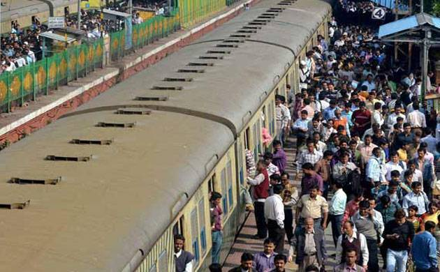 Chhath Puja Special Train 2017: To clear extra rush of passengers during the festival season