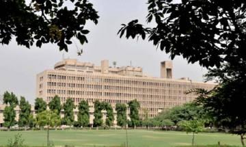 IIT Delhi, Madras make in top 50 list of Quacquarelli Symonds Asia University rankings