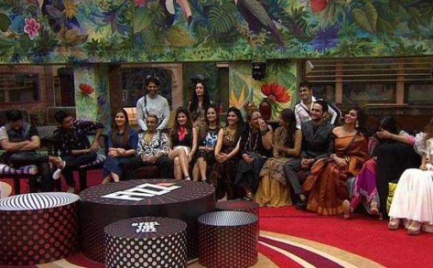 Bigg Boss 11: THIS is the highest paid contestant of Salman Khan's show