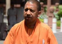 UP CM Yogi Adityanath to visit Taj Mahal, says monument was built by blood and sweat of Indians