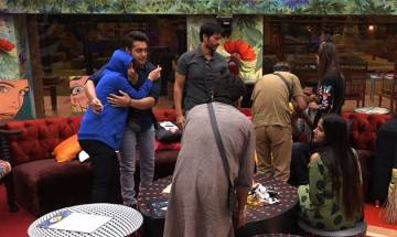 Bigg Boss 11, Episode 17, Day 16 LIVE highlights: Housemates excited for Diwali celebrations