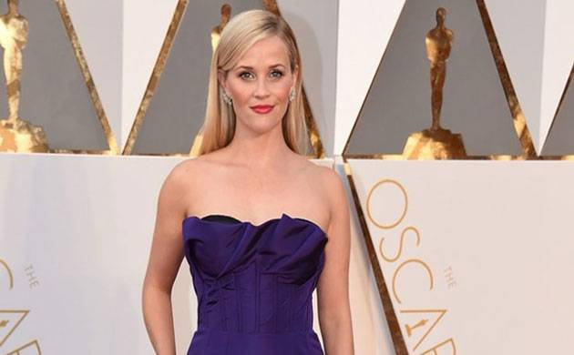 Reese Witherspoon opens up about being sexually assaulted by director