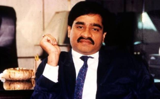 Government to auction underworld don Dawood Ibrahim's properties in November. (File Photo)